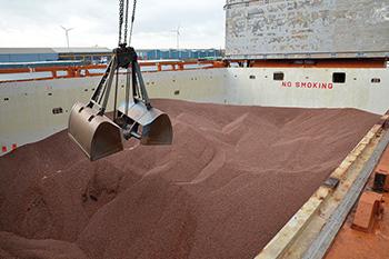 bulk_cargo